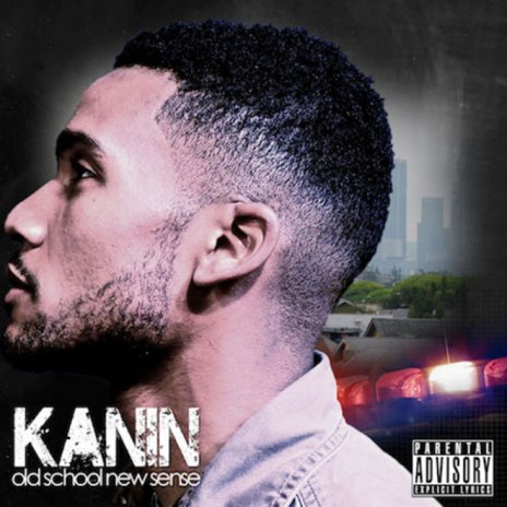 Kanin featuring Kendrick Lamar - Winner Circle