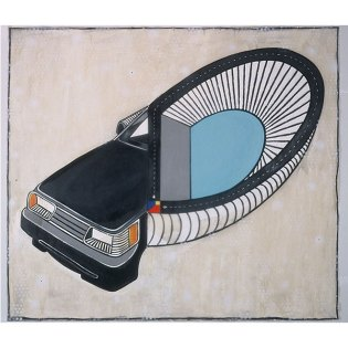 Kool A.D. - Not O.K. (Album Stream)