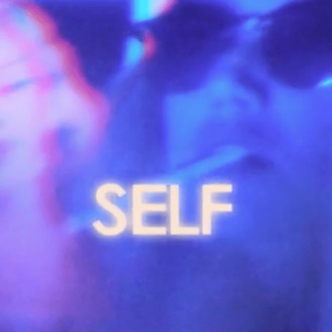 Lauryn Hill - Consumerism (Lyric Video)