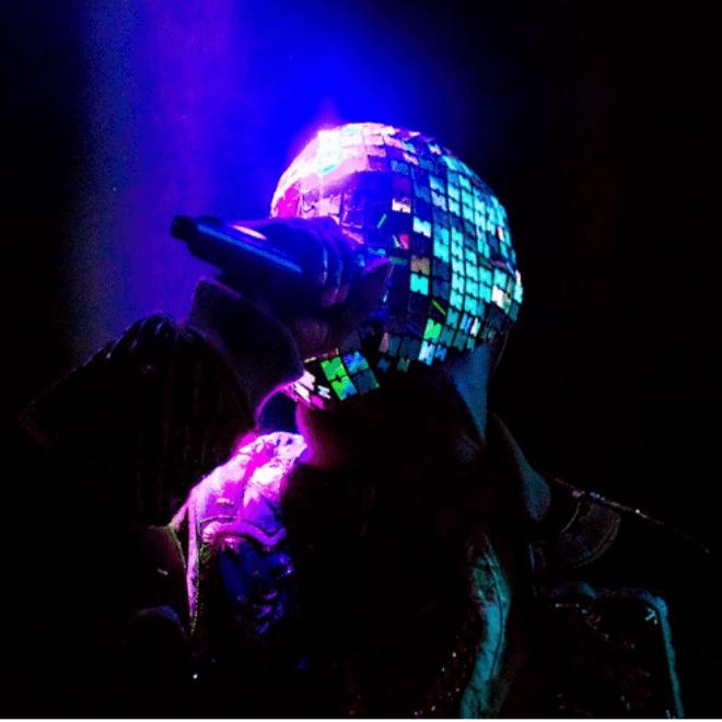 Q-Tip & Rick Rubin to Produce Kanye West's Next Album