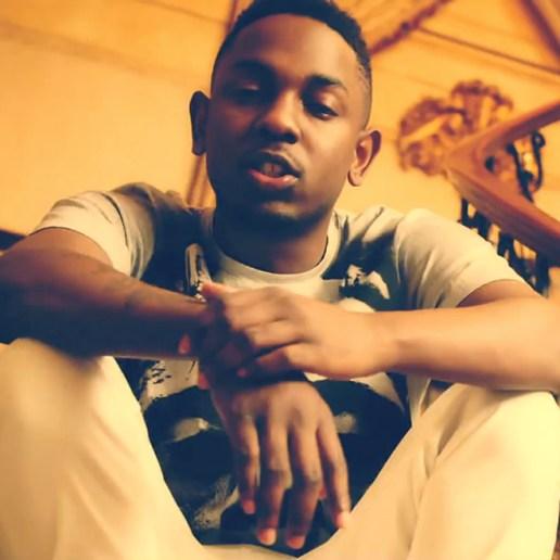Rich Gang featuring Kendrick Lamar - 100 Favors
