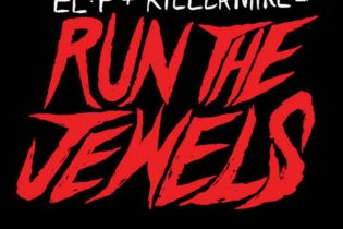 Run The Jewels featuring DJ Qbert – Pew Pew Pew