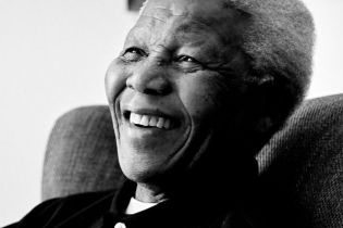 RZA featuring Will Wells – Gift Of Hope (Nelson Mandela Tribute)