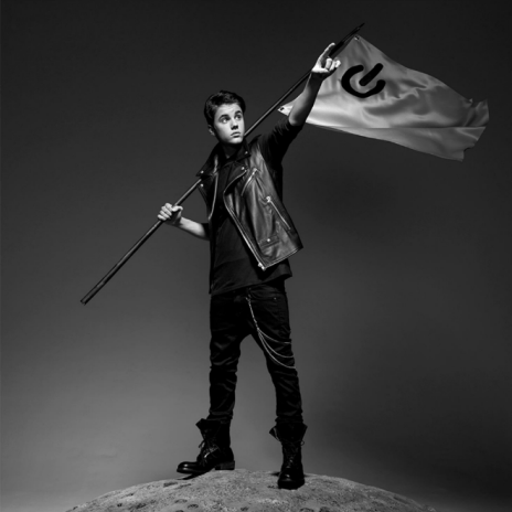 Sage The Gemini featuring Justin Bieber & IamSu! - Gas Pedal (Remix)