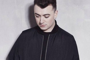 Sam Smith – Nirvana (Until The Ribbon Breaks Re-Imagination)