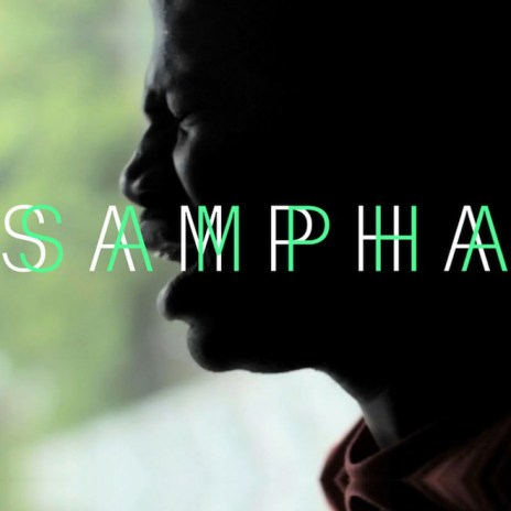 "Sampha Debuts ""Courtesy"" On BBC Radio 1 Session"