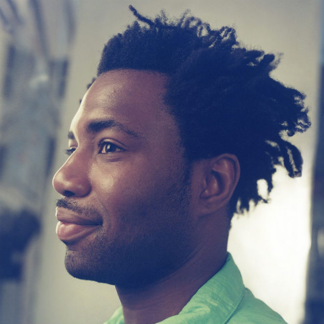 Sampha - 'In Session' Performance (Live for BBC Radio 1)