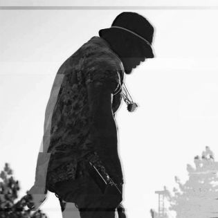 ScHoolboy Q and His Daughter Announce 'Oxymoron' Release Date