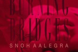 Snoh Aalegra - Burning Bridges (Produced by Trakmatic & No I.D.)