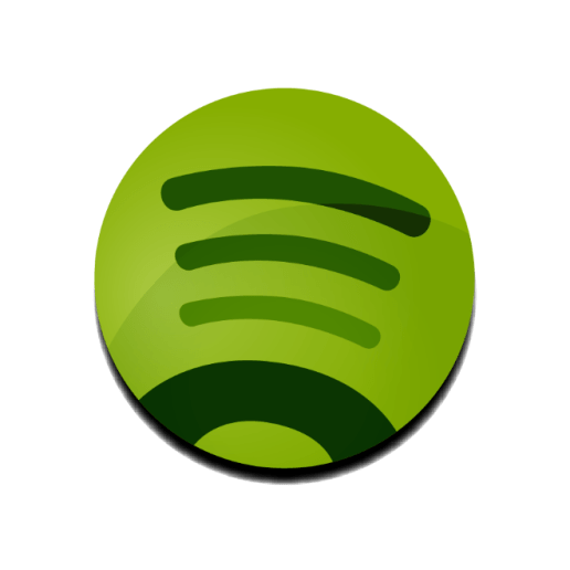 Spotify Launches 'Spotify Artists,' Opens Up on Business Model