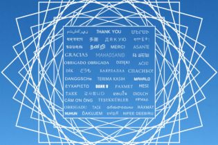 Soulection - Thank You (Mini Compilation)