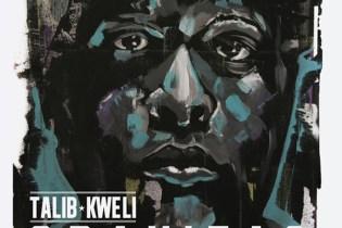Talib Kweli featuring Raekwon – Violations