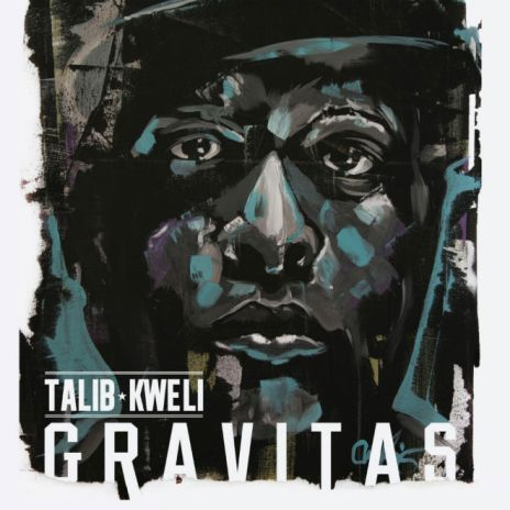 Talib Kweli featuring The Underachievers - New Leaders