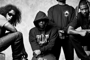 TDE (Top Dawg Entertainment) Plans to Release Six Albums in 2014