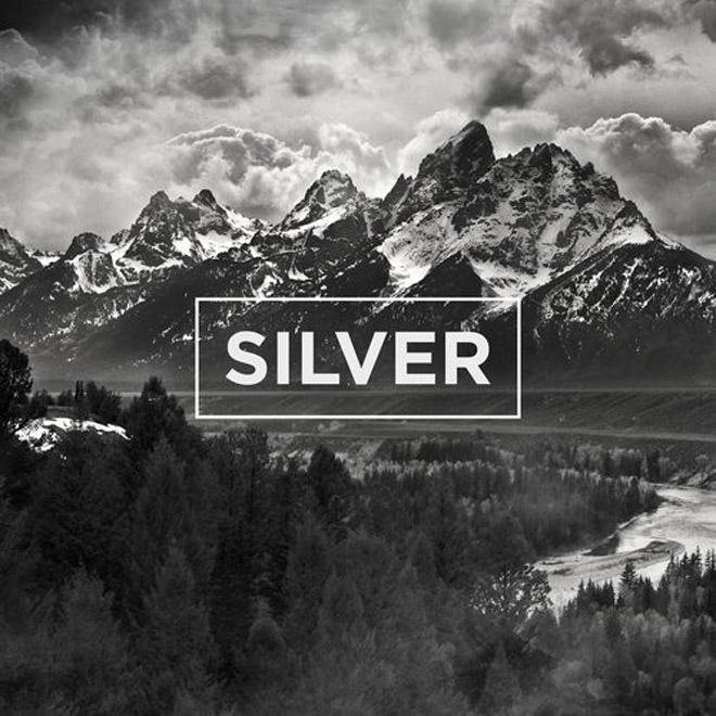 The Neighbourhood – Silver