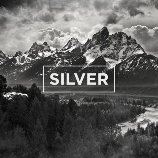 The Neighbourhood – Silver