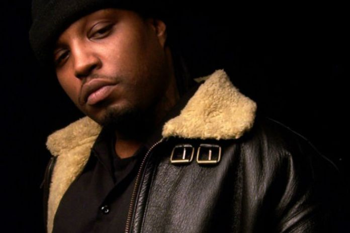 Three 6 Mafia's Lord Infamous Dies at Age 40