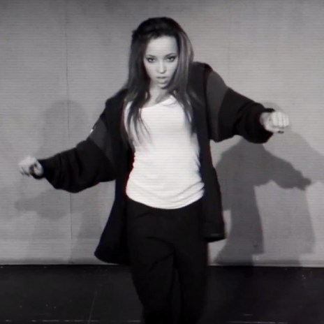 Tinashe featuring Travi$ Scott – Vulnerable