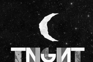 TNGHT Announce Hiatus