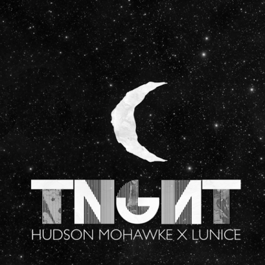 TNGHT Announce Hiatus