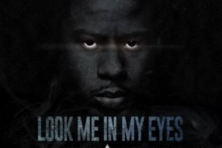 Vado featuring Rick Ross & French Montana – Look Me in My Eyes (Produced by Scott Storch)
