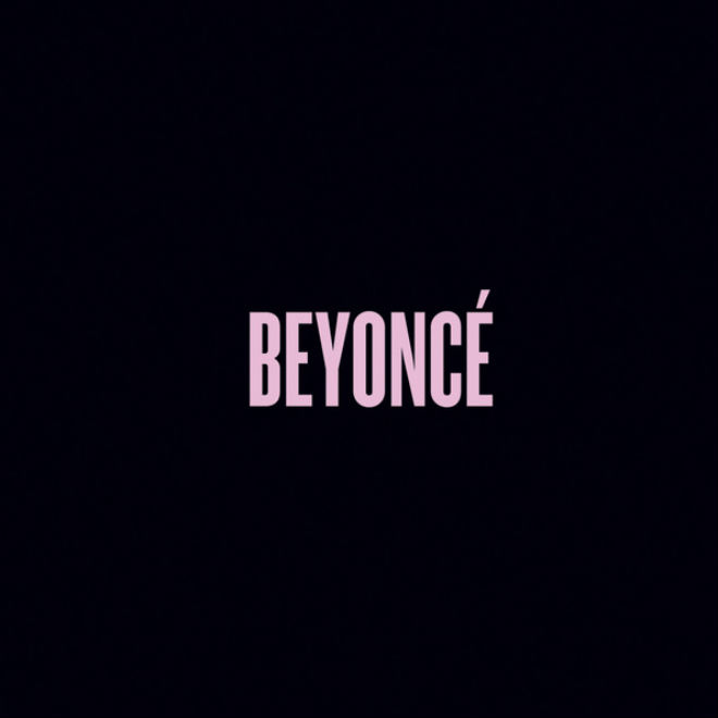 Watch a Mini Documetary that Explains Beyoncé's Visual Album