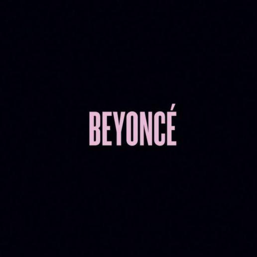 Watch a Mini Documetary that Explains Beyoncé's Visual Album