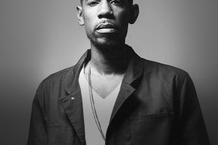 Young Guru To Discuss Engineering Creativity with HYPETRAK via Live Stream