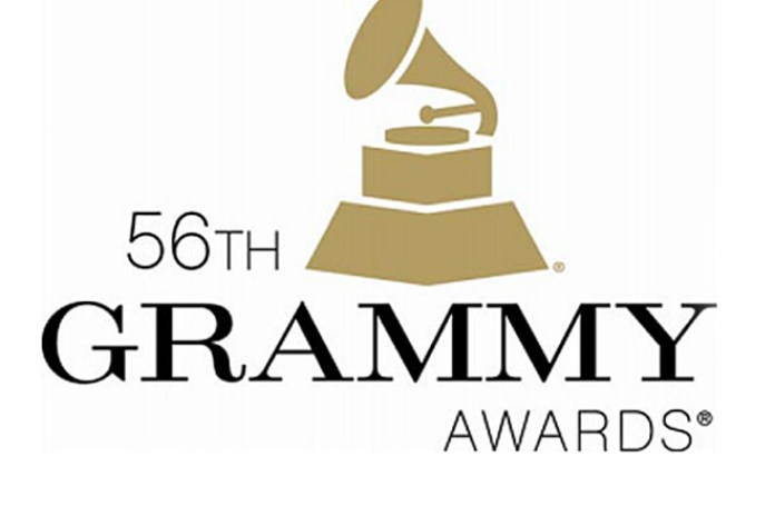 The 56th Annual GRAMMY Awards Live Stream