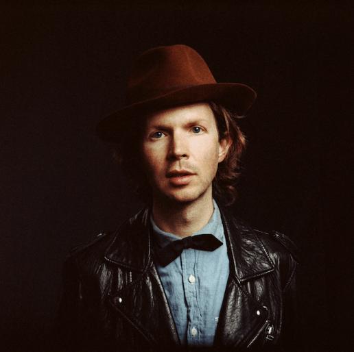 Beck - Love (John Lennon Cover)