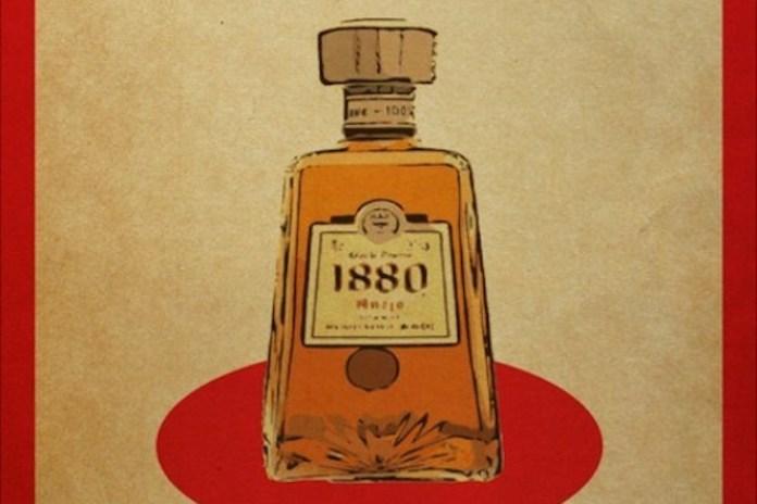 Mac Miller - Tequila