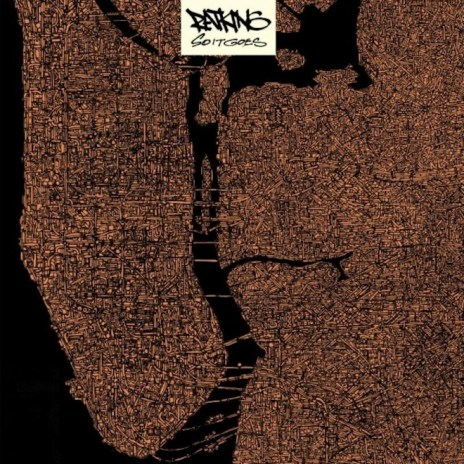 "RATKING Announces New Album and ""Canal"" Single"