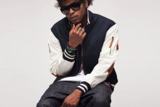 Ab-Soul Has Two Projects Ready for Release in 2014