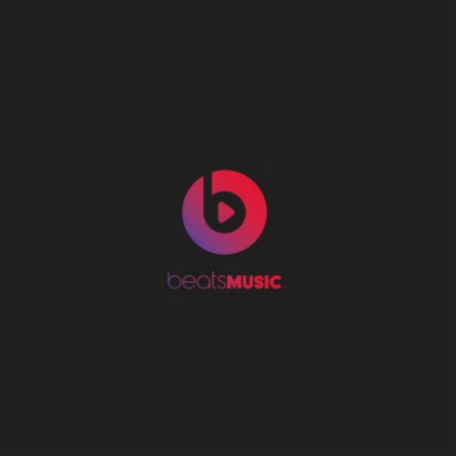 Beats Music to Enter Online Streaming Market