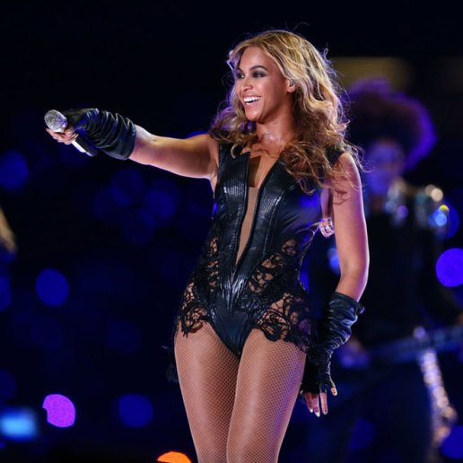 Beyoncé to Perform at 56th GRAMMY Awards