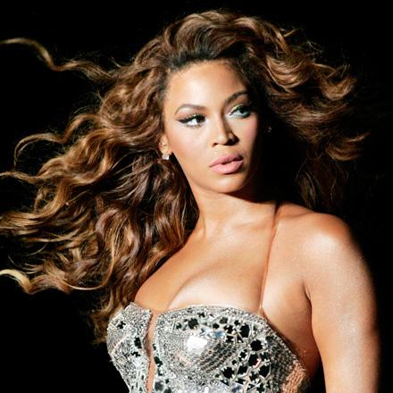 Beyoncé Writes Essay on Gender Equality