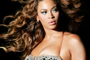 Beyoncé Writes Essay on Gender Equality