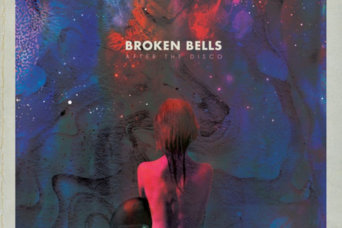 Broken Bells – After The Disco