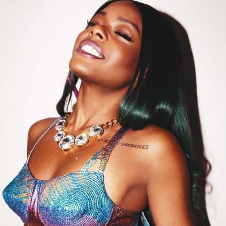 Beyoncé - Partition (Busta Rhymes & Azealia Banks Remix)