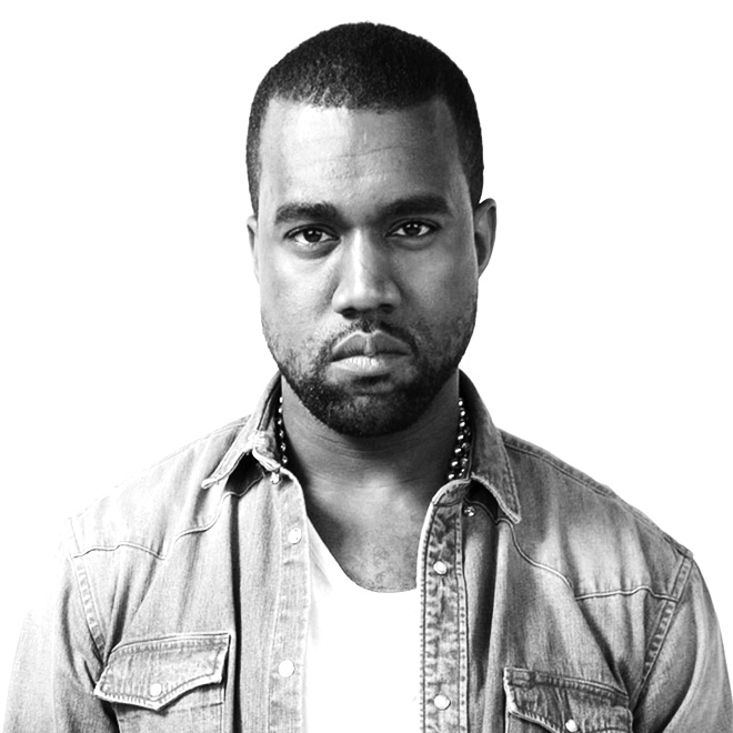 """Cap 1's """"Caviar Dreams"""" Trailer Shares Clip of Kanye West Freestyle from the 1990s"""
