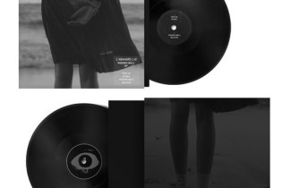 Cashmere Cat - Wedding Bells (EP Snippets)