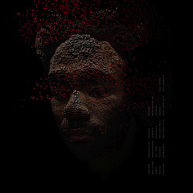 "Childish Gambino Announces ""The Deep Web Tour"""