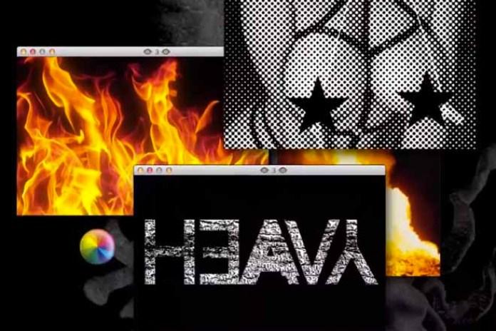 Crookers - Heavy