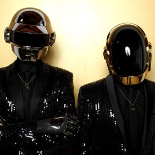 Daft Punk's GRAMMY Performance to Feature Stevie Wonder, Pharrell & Nile Rodgers