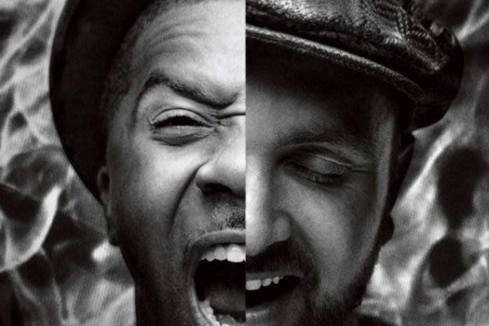 Dag Savage (Exile & Johaz) featuring Blu - Don't Stop