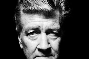 David Lynch - And Light Shines