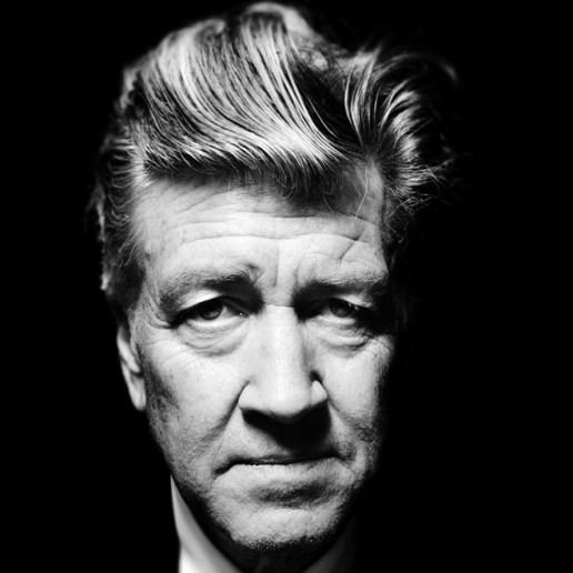 David Lynch - And Light Shines