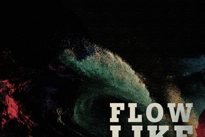 DeAira - Flow Like That