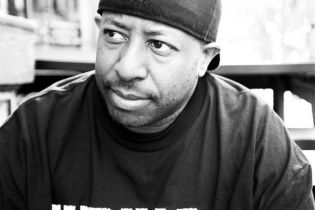 DJ Premier Shares His Top 20 Songs Of 2013