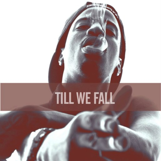 Doley Bernays - Till We Fall